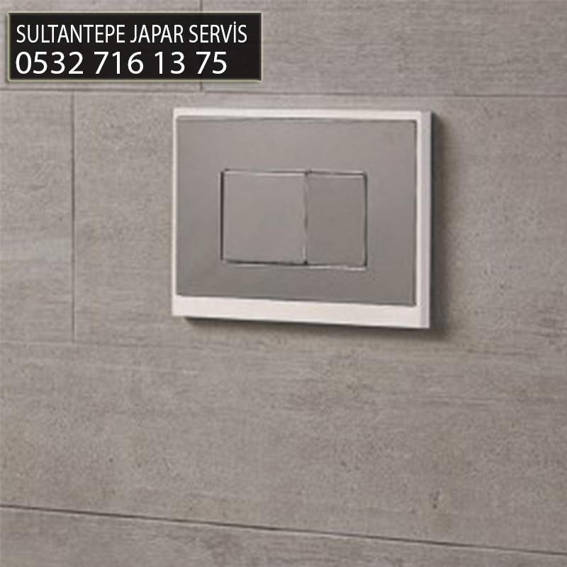 sultantepe japar servis
